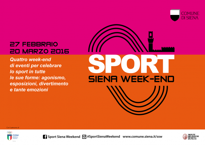 Sport-Siena-Week-2015