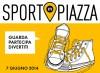 A-Siena-Sport-in-Piazza-celebra-i-100-anni-di-attivita-del-Coni
