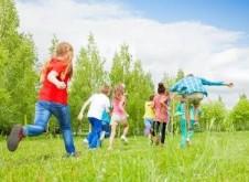 Dal-Comune-i-contributi-per-le-attivita-estive-dei-ragazzi-da-6-a-18-anni