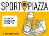 Il-7-giugno-a-Siena-Sport-in-Piazza-per-celebrare-i-100-anni-del-Coni