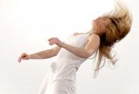 CarolyCarlson_Wind-Woman-Frederic-Iovino
