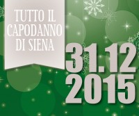 Image-Post-Facebook-Capodanno2015